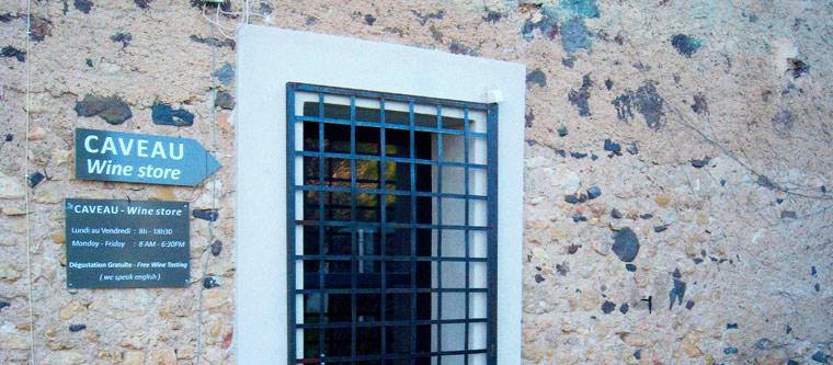 ferronnerie h rault portillon m tallique sur mesure. Black Bedroom Furniture Sets. Home Design Ideas